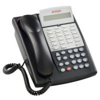 ats pick your model rh affordabletelephone com Avaya Telephone Avaya Partner Phone System Manual
