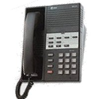ats pick your model rh affordabletelephone com